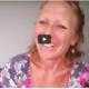 afbeelding youtube vlog gastvrijheid